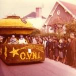 1974 CHAR (2)