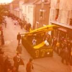 1977 CHAR (2)