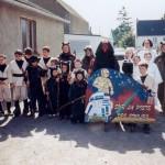 2002 G